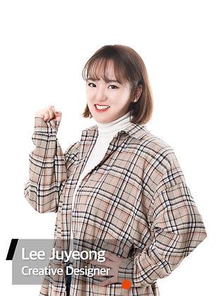이주영_사원-min.jpg
