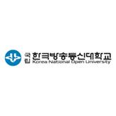 한국방송통신대학교.png