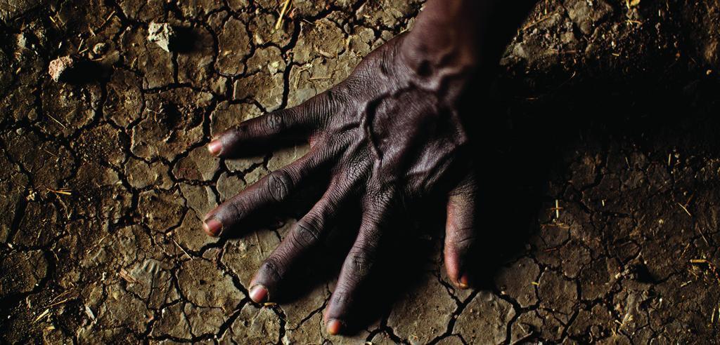 hand-on-cracked-soil.jpg