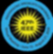 vPVSC47-logo2.png