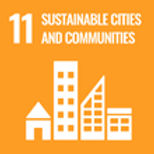 thumb-sustainable-cities-and-communities.jpeg