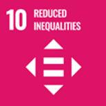 thumb-reduced-inequalities.jpeg