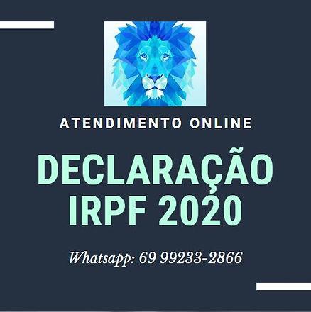 ANUNCIO IRPF 2020.JPG