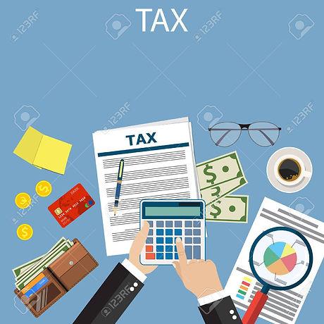 58650098-pago-de-impuestos-los-impuestos