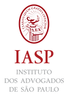 Logo - IASP 2.png