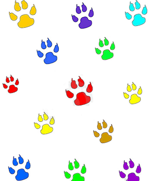 pawprints%2520in%2520color_edited_edited