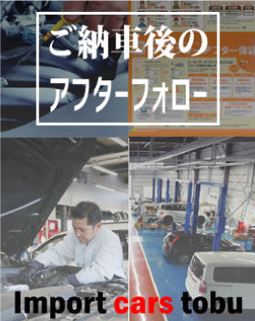 image-box4.jpg