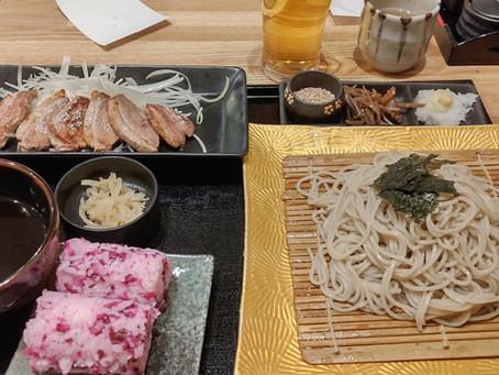京都のこと 1