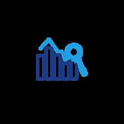 SQL Data Acquisition