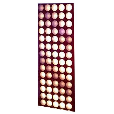 Matrix 25 LED Panel