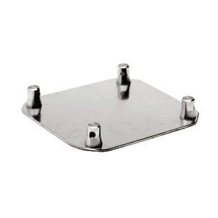 Top Plate 300mm