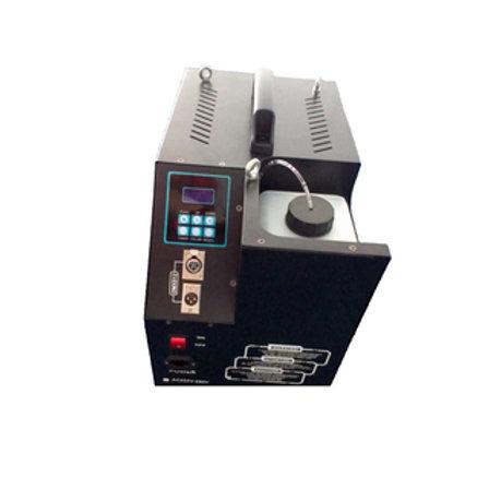 Atmos 1500W Haze Machine