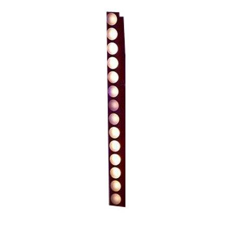 Matrix 5 LED Panel