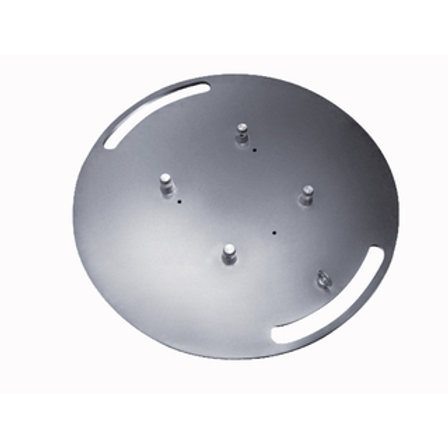 Round Base Plate 800mm