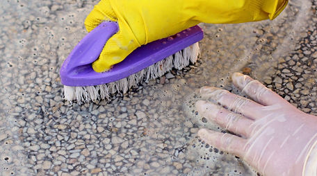 GRAVE_CLEANING0001-800x445.jpg