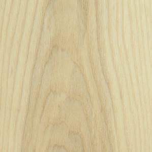 Ash Plywood