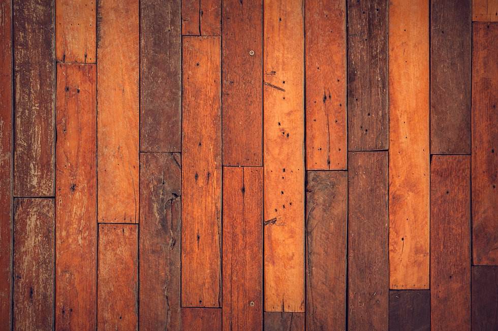 Win Hua Timber Singapore Plywood Supplier