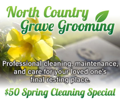North-Country-Grave-Grooming.jpg
