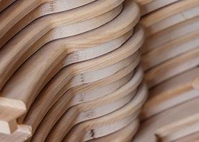 Win Hua Timber Gallery