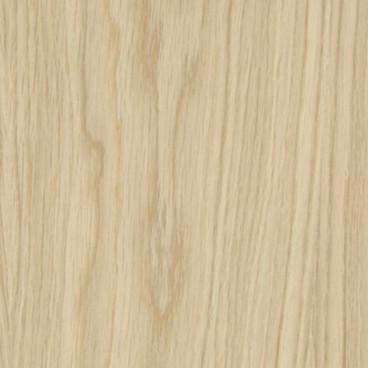 Oak Plywood