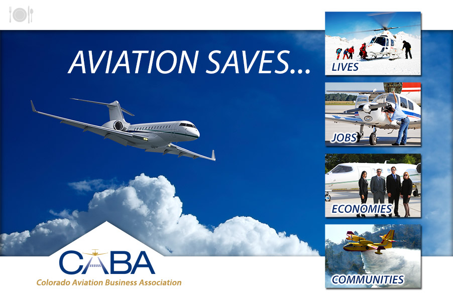 Colorado Aviation Business Assn.