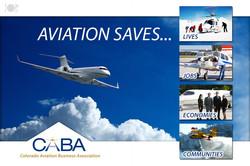 Colorado Aviation Business Assn.