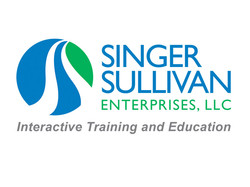 Singer Sullivan