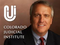 Colorado Judicial Institute