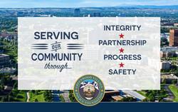 Greenwood Village Police Foundation