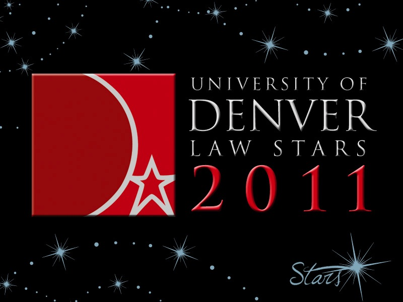 University of Denver Law School