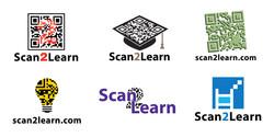 Scan2Learn