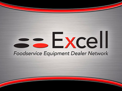 Excell Foodservice