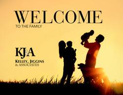 Kelley, Jiggins & Assocs. Insurance