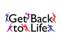 Get Back to Life