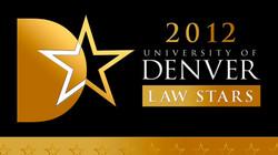 University of Denver Law School