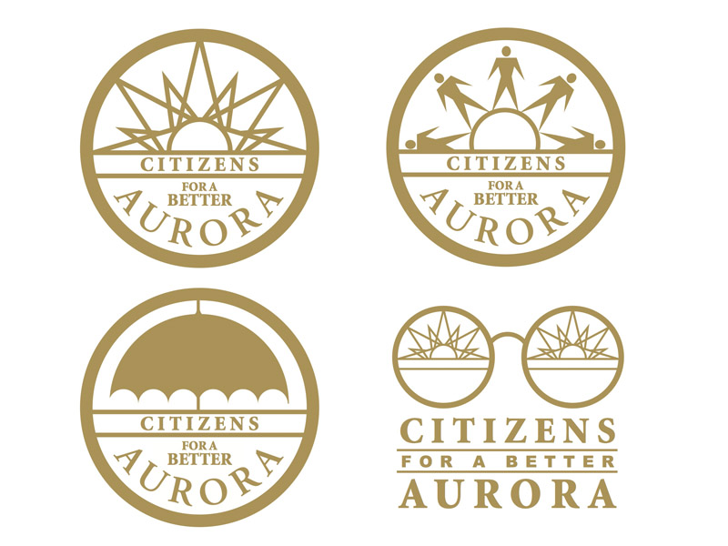 Citizens for a Better Aurora