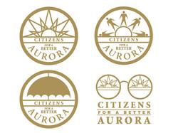 Citizens for a Better Aurora