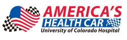 CU Health Sciences