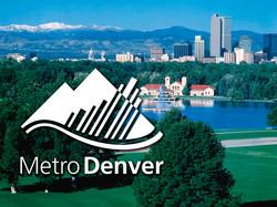 Metro Denver EDC