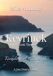 Mike_Keith_-_Book_Three_-_Full_Cover_pdf
