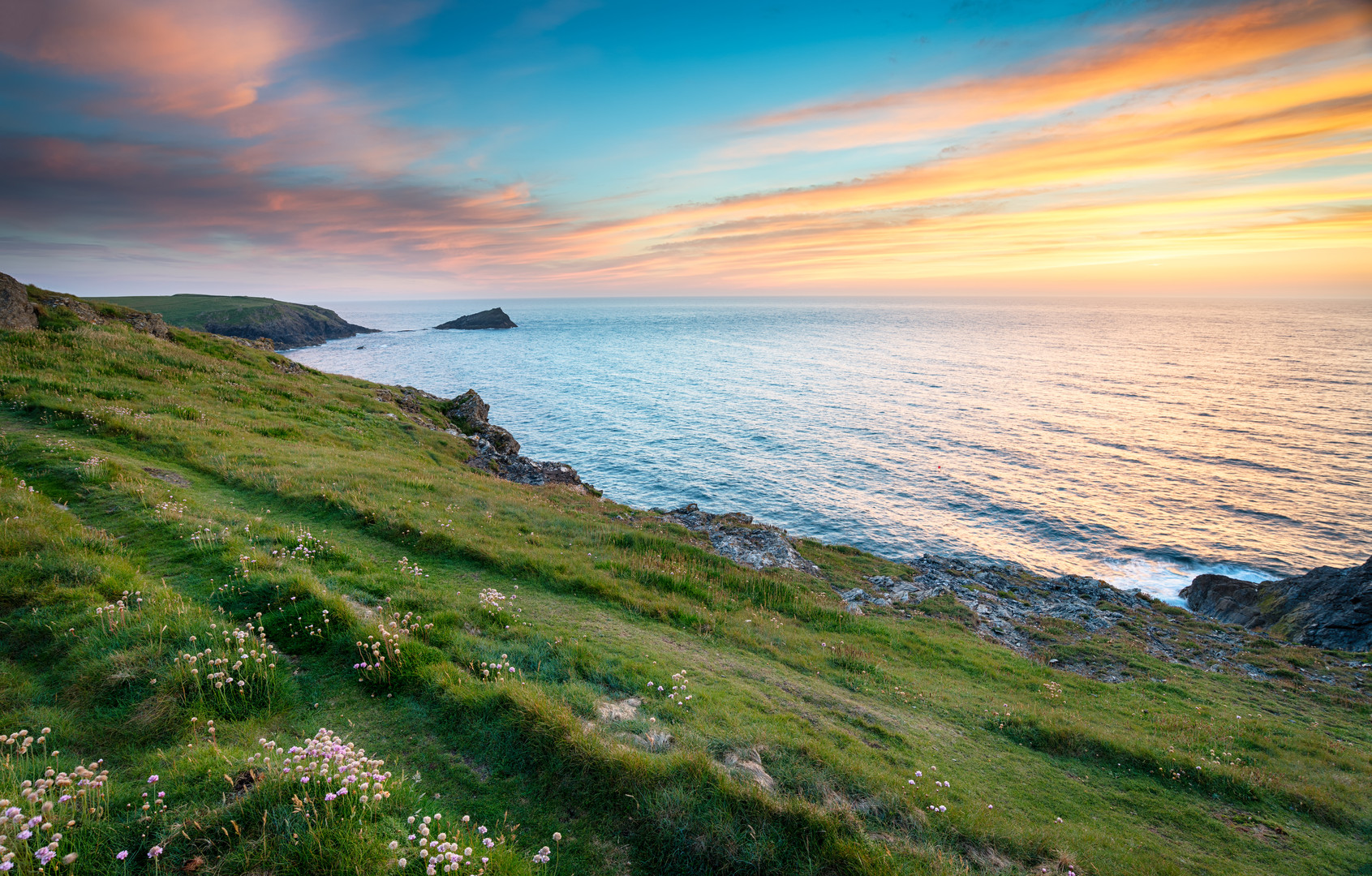 sunset-at-west-pentire-PPRCZMV.jpg
