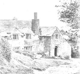 Medieval house pencil.jpg