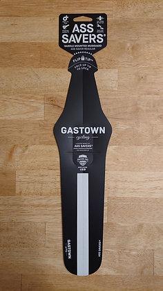 Gastown Custom Ass Saver