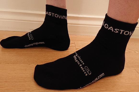 Champion Ankle Socks