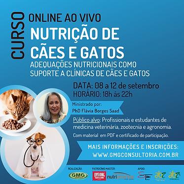 Flávia_cursos_online_setembro.png