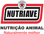 logo nutriave 2011.png