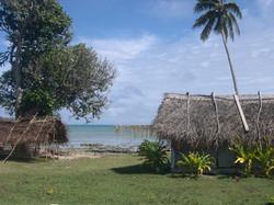 à Niuatoputapu