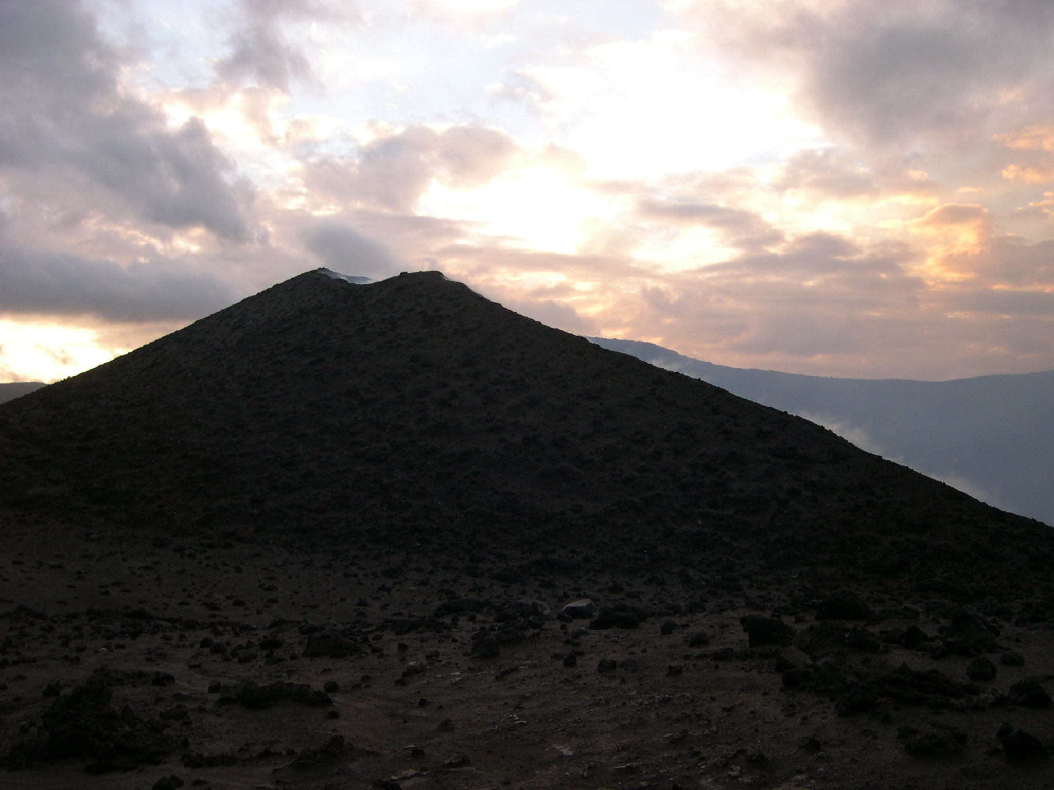 Volcan Yasur