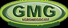 GMG CURSOS ESCURA.png