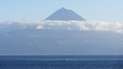 volcan Pico